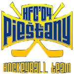 HFC 04 Piešťany