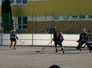 Mighty Snakes - Spartans 7:1 :: Mighty Snakes - Spartans 7:1