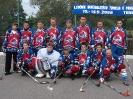 Tovarniky cup 2008 :: Tovarniky Cup 2008