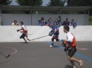 Vrable Cup 2008