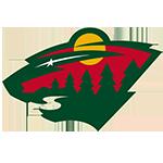HbK Minnesota Wild