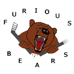 HK Furious Bears