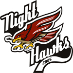 Night Hawks